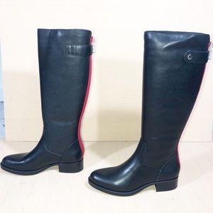 630bbcb374d Women's Steve Madden Boots In Black | Poshmark